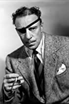Image of Raoul Walsh