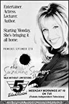 Image of The Suzanne Somers Show