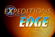 Expeditions to the Edge (2004) poster