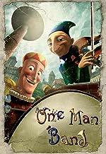 One Man Band(2006)