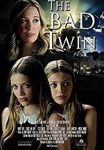 Bad Twin(2016)