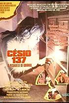 Image of Césio 137 - O Pesadelo de Goiânia
