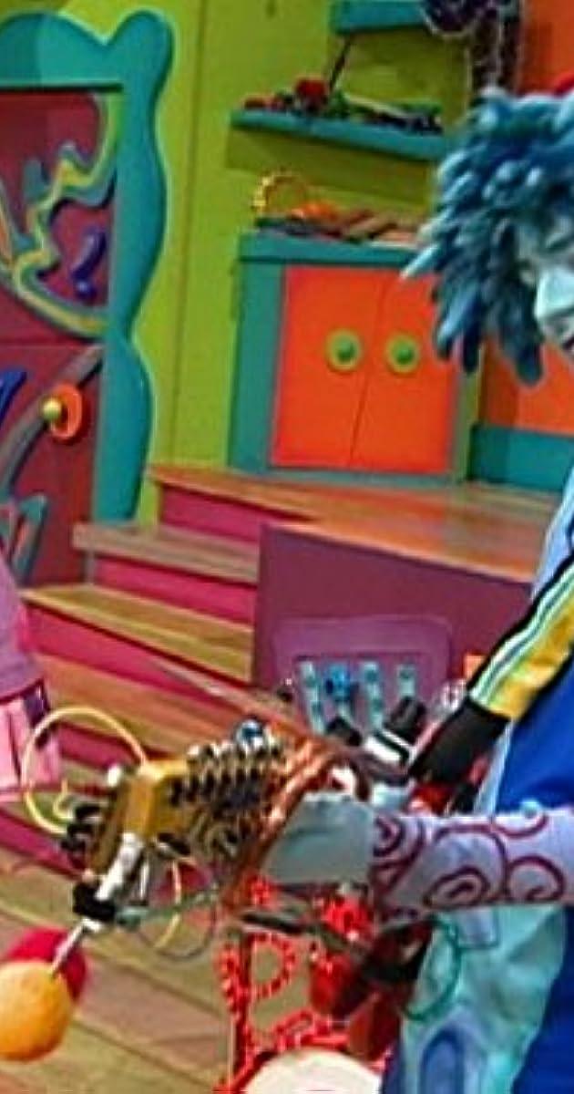 """""""The Doodlebops"""" Doodlebop Photo Op (TV Episode 2005) - IMDb"""