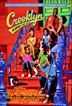 Primary image for Crooklyn