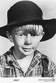 Smiley(1956) Poster - Movie Forum, Cast, Reviews