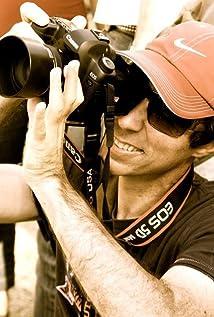 Dan Katzir Picture