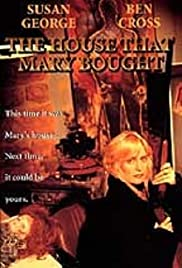 The House That Mary Bought Poster