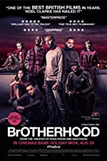 Brotherhood(2016)