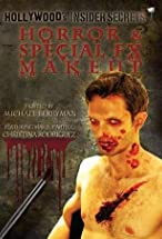 Primary image for Hollywood's Insider Secrets: Horror Techniques and Special FX