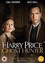 Harry Price Ghost Hunter(2015)