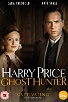 Image of Harry Price: Ghost Hunter