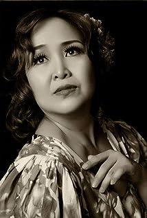 Heidi Arima Picture
