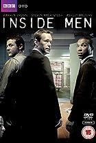 Image of Inside Men
