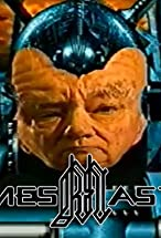 Primary image for Gamesmaster