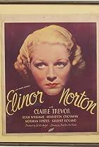 Image of Elinor Norton