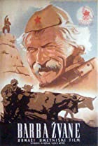 Image of Uncle Zvane
