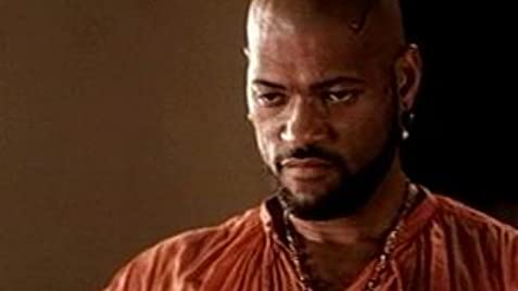 Review of movie version of othello