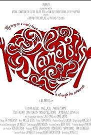 Namets! Poster
