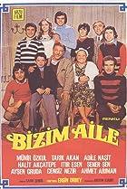 Image of Bizim Aile
