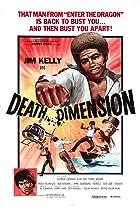 Image of Death Dimension