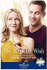 The Birthday Wish(2017)