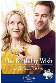 Пожелание на Рождения ден / The Birthday Wish (2017) Бг суб