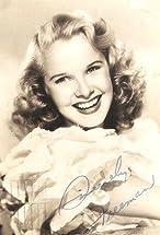 Mona Freeman's primary photo