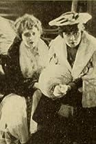 Image of Elsie Ferguson