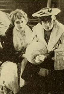 Elsie Ferguson Picture