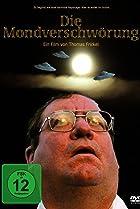Image of Die Mondverschwörung
