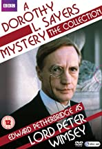 A Dorothy L. Sayers Mystery