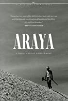 Image of Araya