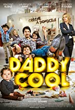 Primary image for Daddy Cool