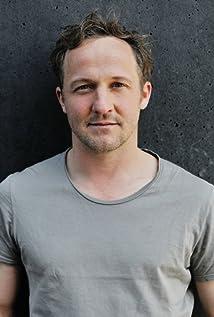 Maximilian Brückner Picture