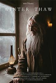 Winter Thaw (2016) - Drama, Family, Fantasy.