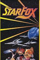 Image of Star Fox
