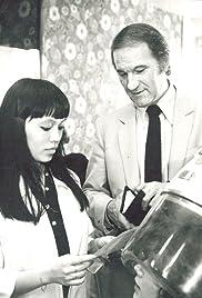 Maigret et l'affaire Nahour Poster