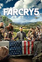 Primary image for Far Cry 5