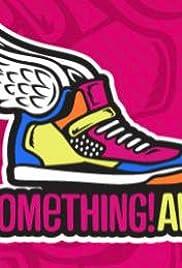 2013 Do Something Awards Poster