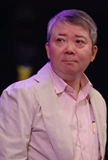 Manfred Wong Picture