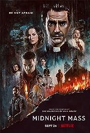 Midnight Mass - Limited Season poster