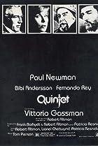 Image of Quintet