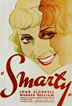 Primary image for Smarty