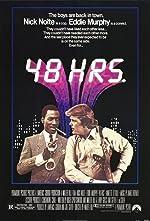 48 Hrs(1982)