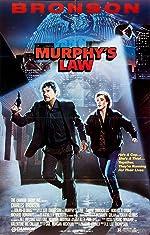 Murphy s Law(1986)