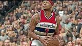 NBA 2K17 (VG)