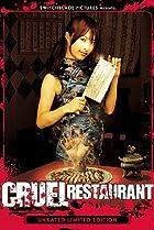 Image of Cruel Restaurant