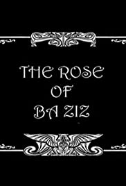 The Rose of Ba Ziz Poster