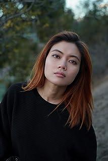 Jessica Lu Picture