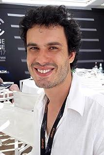 Fellipe Barbosa Picture